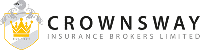 Crownsway Insurance Brokers Limited